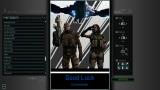 Propaganda Center aplikácia z XCOM 2 je dostupná zadarmo na Steame