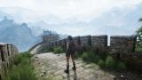 Fanúšikovský Tomb Raider II remake ponúka demo