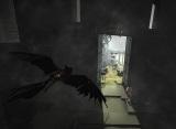 Bývalý člen Teamu Ico ukazuje svoju novú hru MARE, ktorá dostáva prvý trailer