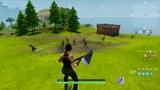 Vývojárom Playerunknown's Battlegrounds sa nepáči Fortnite Battle Royale mód