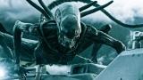 Fox kupuje Cold Iron štúdio, bude pracovať na novej Alien hre