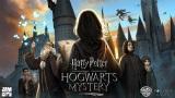 Mobilný titul Harry Potter: Hogwarts Mystery priblížený