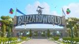 Nová mapa pre Overwatch - Blizzard World, dostala dátum vydania