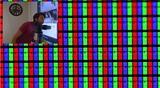 Ako funguje TV obraz na CRT, LED a OLED obrazovkách?
