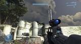 Xenia Xbox 360 emulátor spravil veľký skok vpred