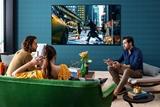 Samsung prinesie 8K QLED TV do obchodov už tento mesiac