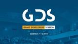Aj tento rok sa v Prahe uskutoční herná konferencia GDS