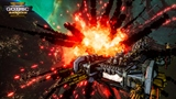 Battlefleet Gothic: Armada 2 má dátum, ukazuje nové zábery z hry