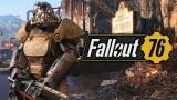Bethesda: Fallout 76 má viac ako 150 hodín vedľajšieho obsahu, hra však napriek tomu nebude chaotická