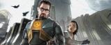 Spomeňme si na betu a tech demo Half Life 2