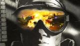 EA oficiálne oznámilo remastre Command & Conquer: Tiberian Dawn a Red Alert