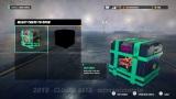 Ubisoft otvorene reagoval na hnev jedného z hráčov na kozmetické lootboxy v Trials Rising