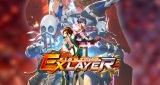 Bojovka Fighting EX Layer príde na PC ešte tento mesiac