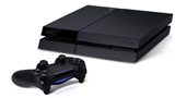 PS4 má dnes 5 rokov, Sony zhrnulo štatistiky