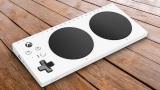 Medzi top inovácie roka 2018 sa zaradil Xbox Adaptive ovládač a Nintendo Labo