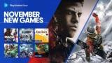 Do PS Now ponuky pribudlo 11 nových hier