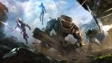 Bioware priblížilo pozadie príbehu sveta hry Anthem