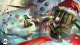Guild Wars 2 štartuje zimný event Wintersday