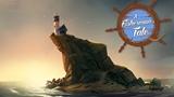 Surrealistická VR hra A Fisherman's Tale vám zamotá, ale aj potrápi hlavu
