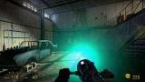 Half-Life 2: MMod je dokončený a dostupný na stiahnutie