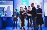 Pražská White Nights konferencia vybrala najlepšie indie hry