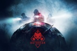 Rainbow Six Siege predstavil nových operátorov, priblížil Outbreak mod
