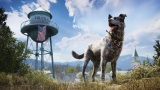 Pes Boomer bude vašim pomocníkom vo Far Cry 5