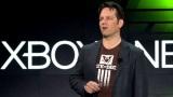Phil Spencer otvoril DICE Summit, hovoril o toxicite hráčov, kultúre a aj o tom, že Microsoft potreboval reštart