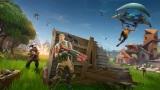 Fortnite súčasne hralo 3,4 milióna hráčov, servery vypadávali