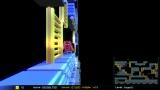 Lode Runner sa vráti v novej verzii po PC aj na Switch