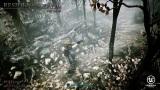 RESIDENCE of EVIL: The Game je novou PC hrou, ktorá si berie veľkú inšpiráciu z Resident Evil a nebude stáť ani cent