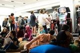 11. ročník AnimeSHOW & GAME EXPO je za rohom a opäť ponúkne parádny program