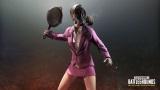 PUBG spúšťa časovo obmedzené herné mody