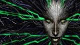 System Shock remake je už opäť vo vývoji