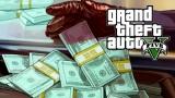 GTA V Premium Edition ukazuje postoj Rockstaru k hráčom
