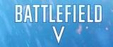 Teaser na Battlefield V potvrdzuje zasadenie do 2. svetovej vojny