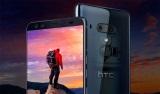 HTC predstavilo U12 plus, svoju najlepšiu vlajkovú loď