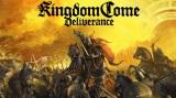 Warhorse predstavujú DLC plány pre Kingdom Come: Deliverance