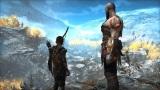 Predaje v US v apríli viedol God of War