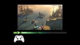Faststart funkciu pre Xbox One už dostávajú preview používatelia