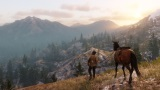 Šéf Take Two nechápe Ubisoft, EA a ani smrť singleplayer hier