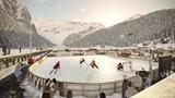 NHL 19 ohlásené, dostane vonkajšie ľadové plochy, ale stále nedostane PC verziu