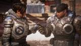 Gears 5 názov novej Gears of War hre zostane, Gears Tactics bude canon, Gears Pop nie