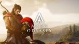 Assassin's Creed Odyssey ponúka množstvo informácií k hrateľnosti, vzťahom, námorným bitkám a artefaktoch