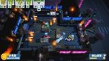 Post E3: V Overcooked 2 si pochutíte na sushi a chytľavej kooperácii