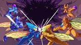 Post E3: Killer Queen Black má grády, ale bude to stačiť?