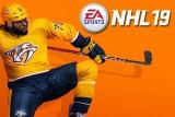 Týždenník - NHL stále bez PC verzie