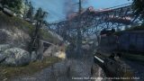 Cinematic mod pre Half Life 2 sa znovu prebúdza