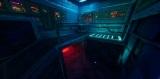 Nightdive Studios ukazujú progres na svojom System Shock remaku