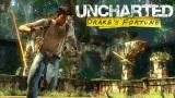 Ako ide na PC emulovaný Uncharted v 4K rozlíšení?